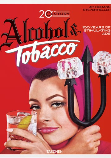 Alcohol & Tabacco