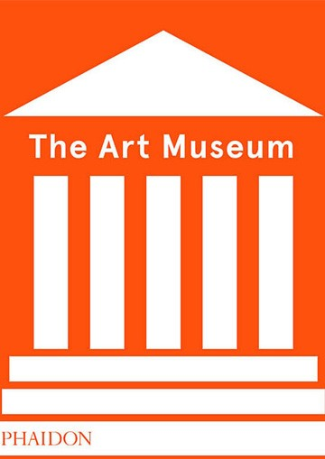 Art Museum, The
