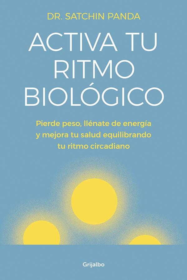 Activaturitmobiológico