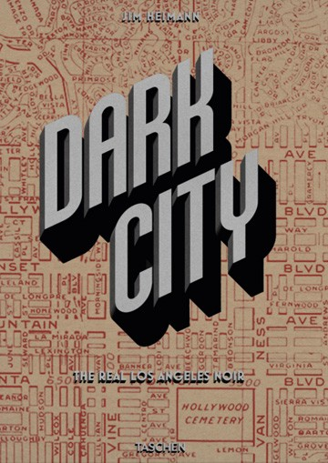 Va - Dark City. The Real...