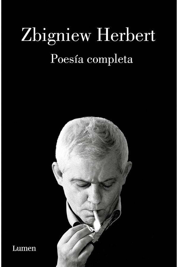 Poesíacompleta