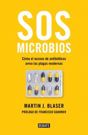 SOSmicrobios