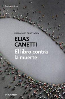 Librocontralamuerte