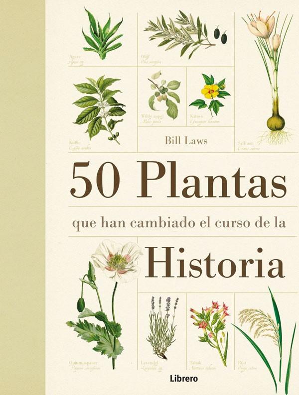 50 plantas que han cambiado...