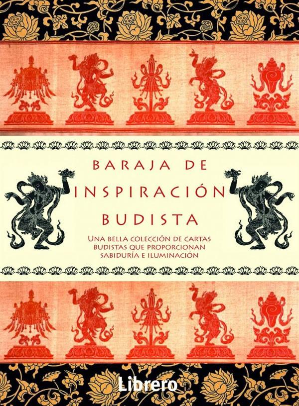 Baraja de Inspiración budista
