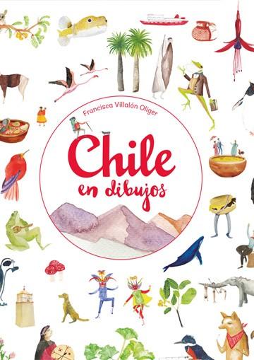 ChileEnDibujos