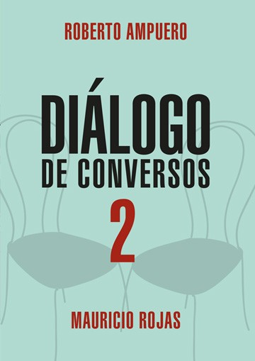 DialogoDeConversos2