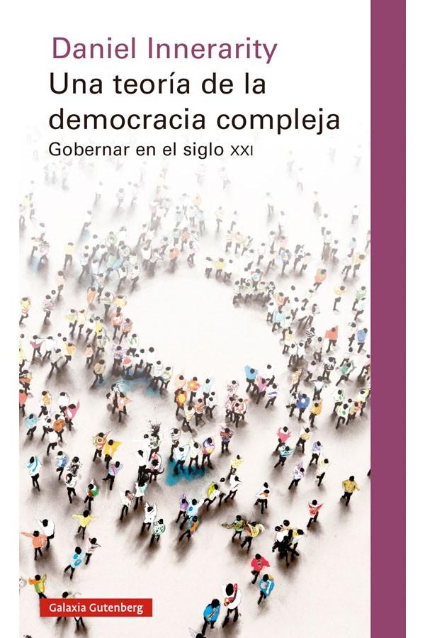 Una teoría de la democracia...
