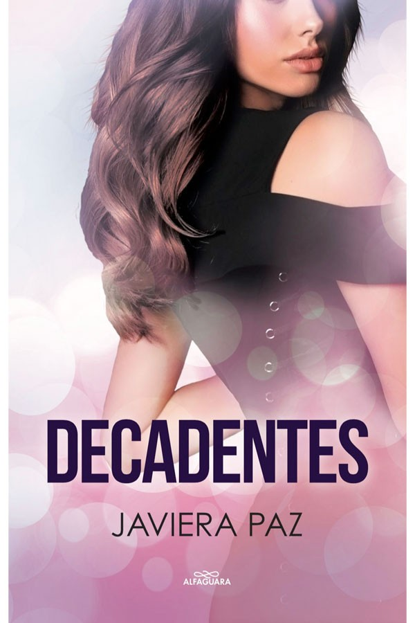 Los decadentes