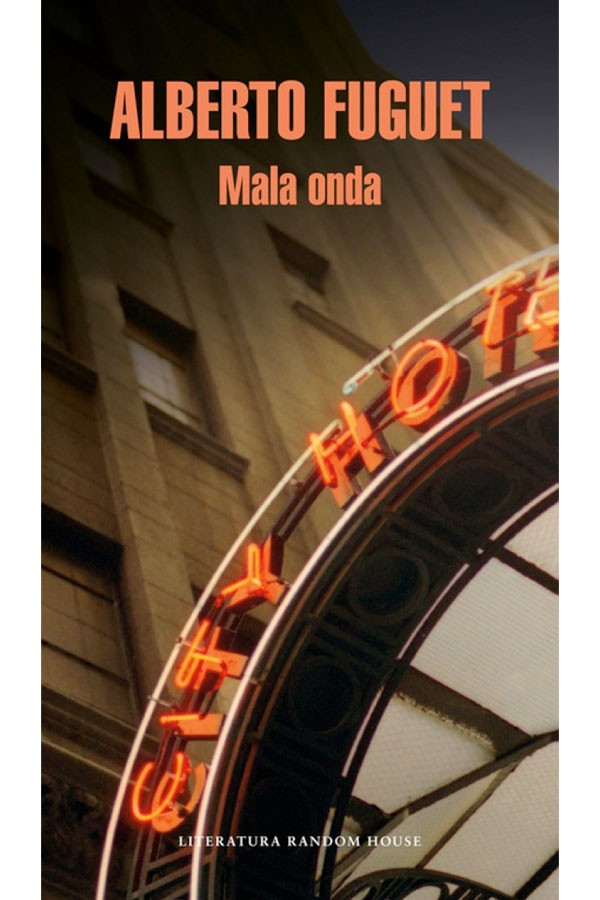 Malaonda