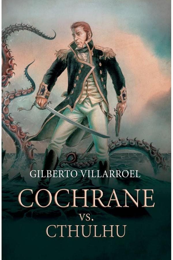 Cochrane vs. Cthulhu