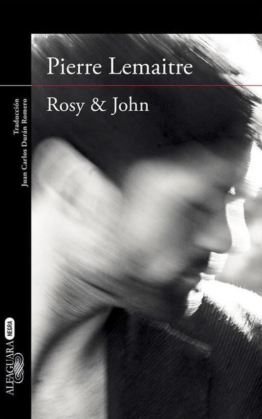 Rosy & John