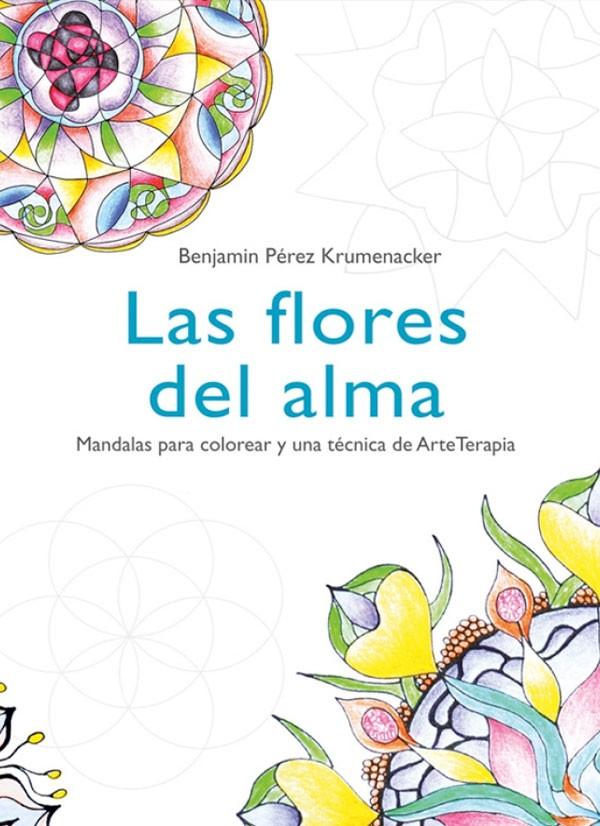 Las flores del alma