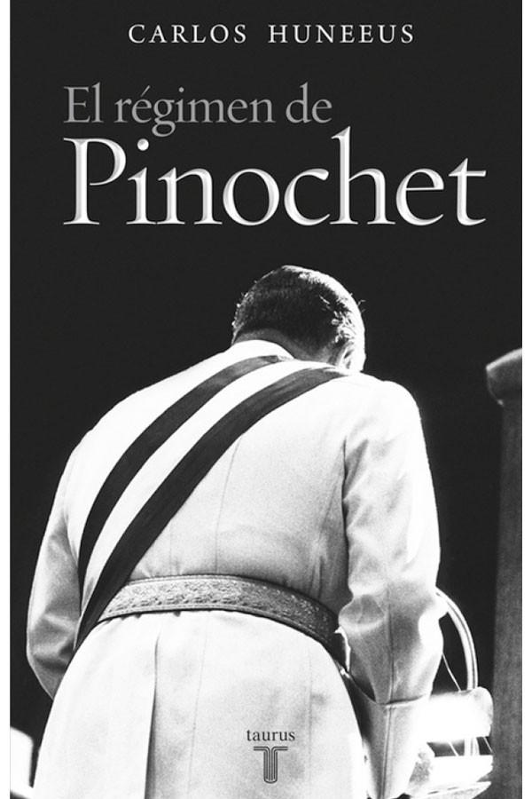 El régimen de Pinochet