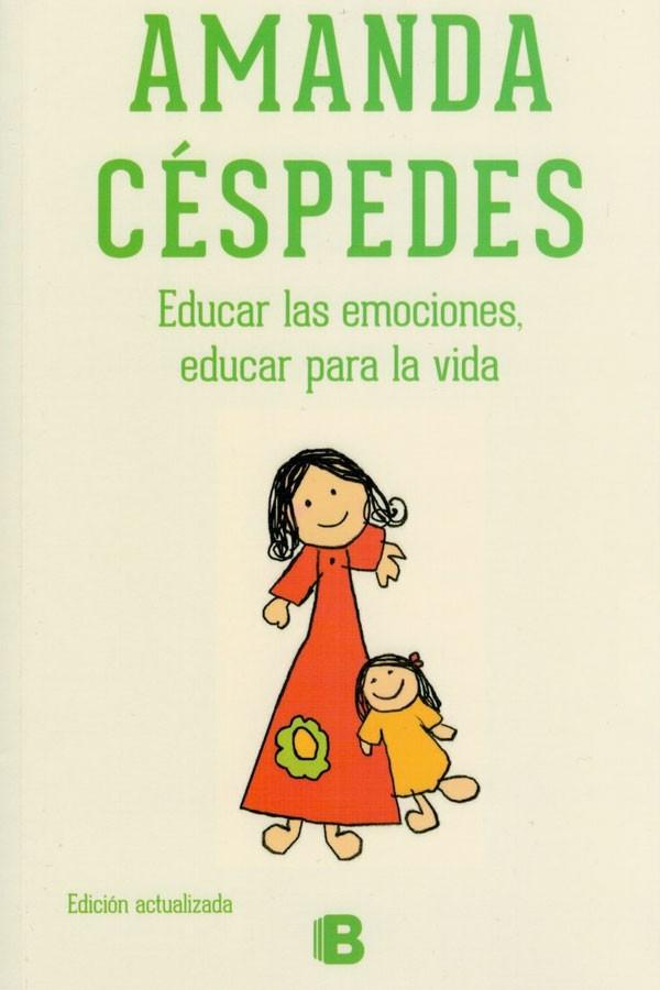 Educar las emociones,...