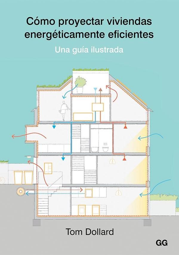 Como proyectar viviendas...