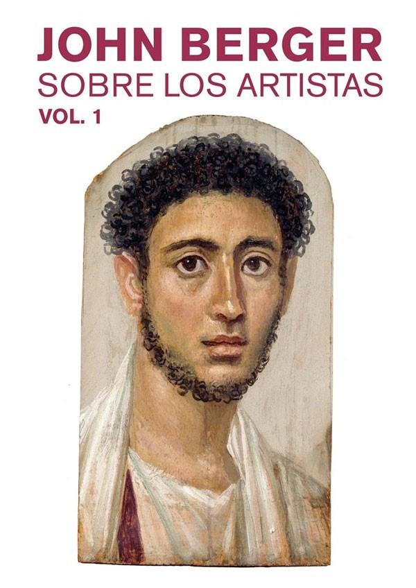 Sobre los artistas Vol. 1
