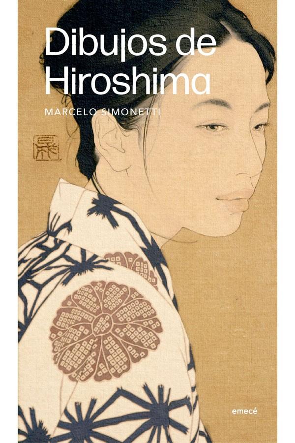 Dibujos de Hiroshima