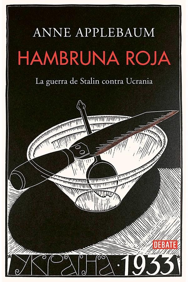 HambrunaRoja