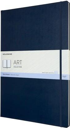 Cuaderno de dibujo / A3 /...