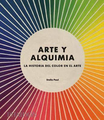 Arte y alquimia. La...