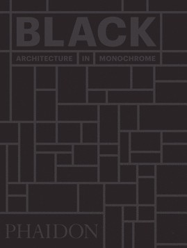 Black. Mini: Architecture...