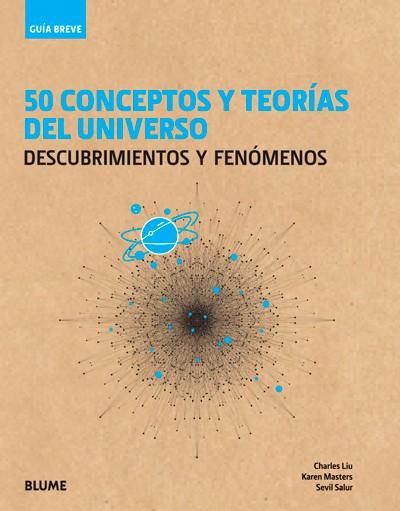 50 conceptos y teorías del...