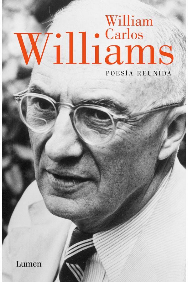Poesía reunida · William...