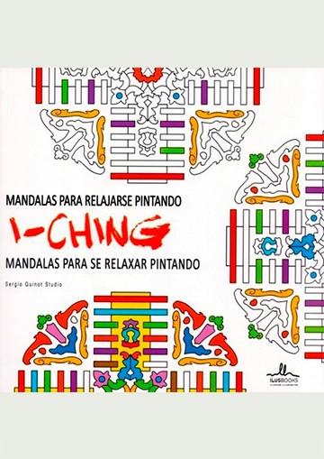 Mandalas I Ching