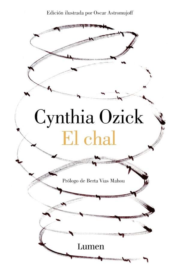 El Chal