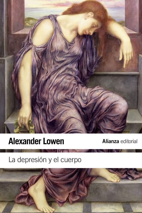 La depresión y el cuerpo