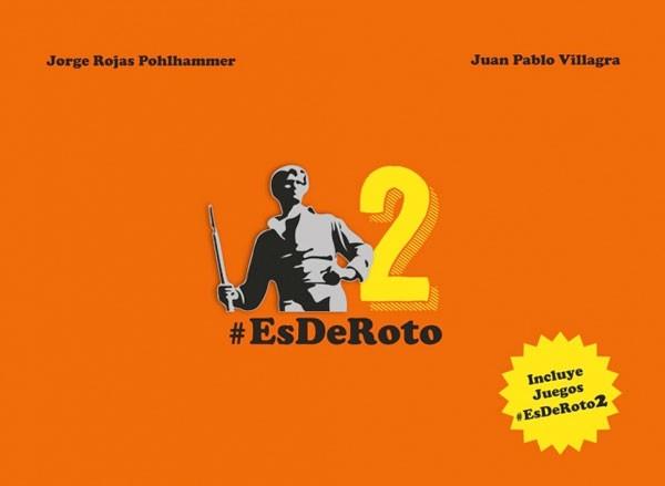 Esderoto2