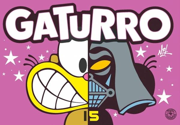 Gaturro15(comics)