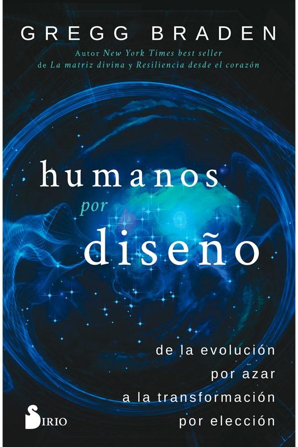Humanos por diseño