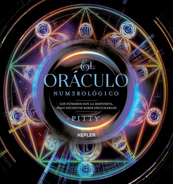El oráculo numerológico