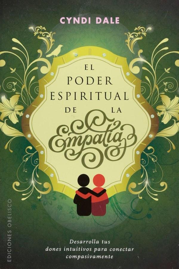 El poder espiritual de la...