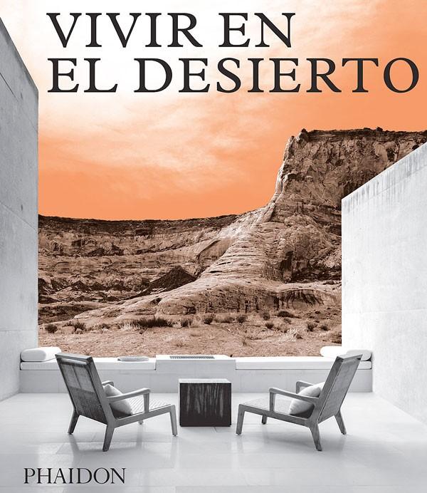 Vivir en el desierto