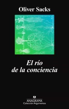 El Rio de la conciencia