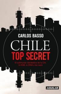 Chiletopsecret