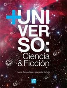 UNIVERSO: Ciencia & Ficcion