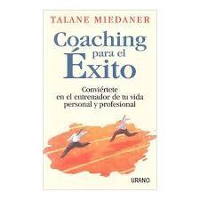 Coaching para el exito