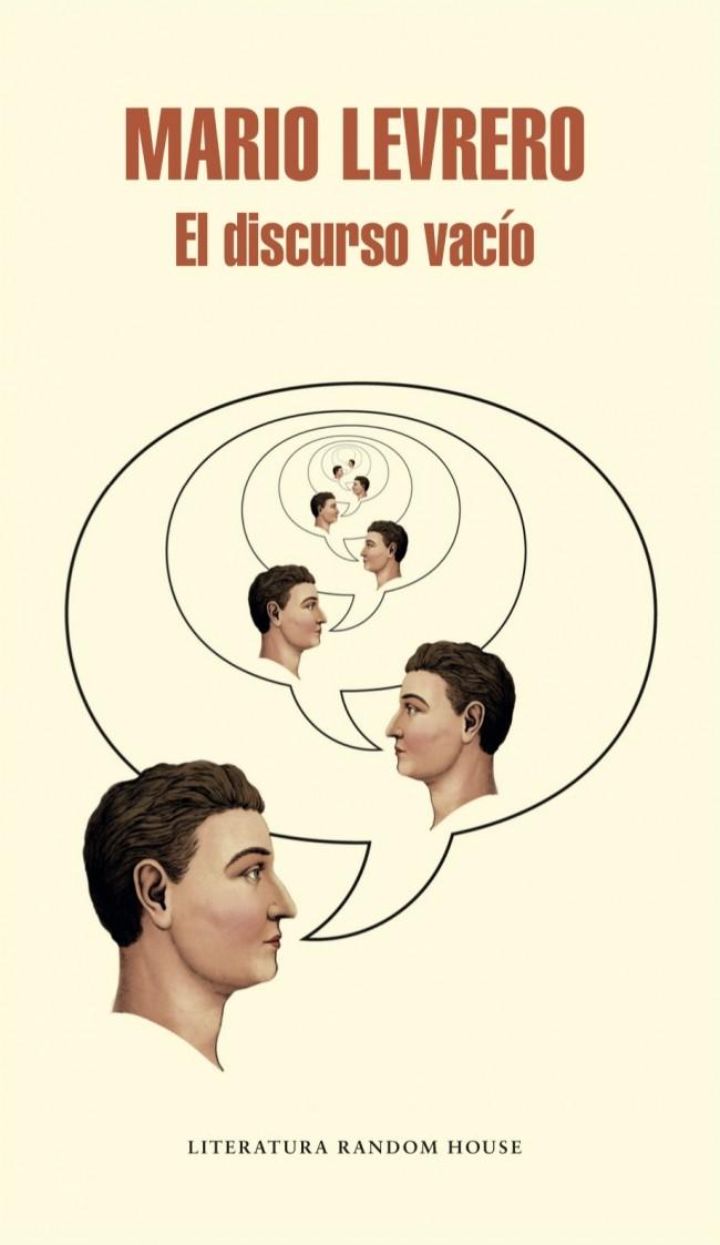 El discursovacío