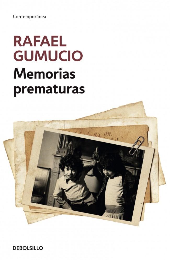 Memoriasprematuras