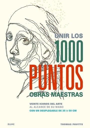 Unir Los 1000 Puntos. Obras...