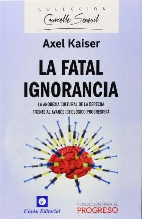 La fatal ignorancia