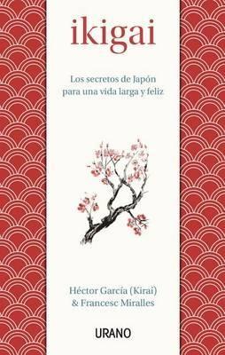 Ikegai - los secretos de Japón