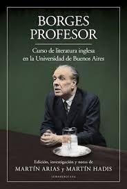 Borgesprofesor