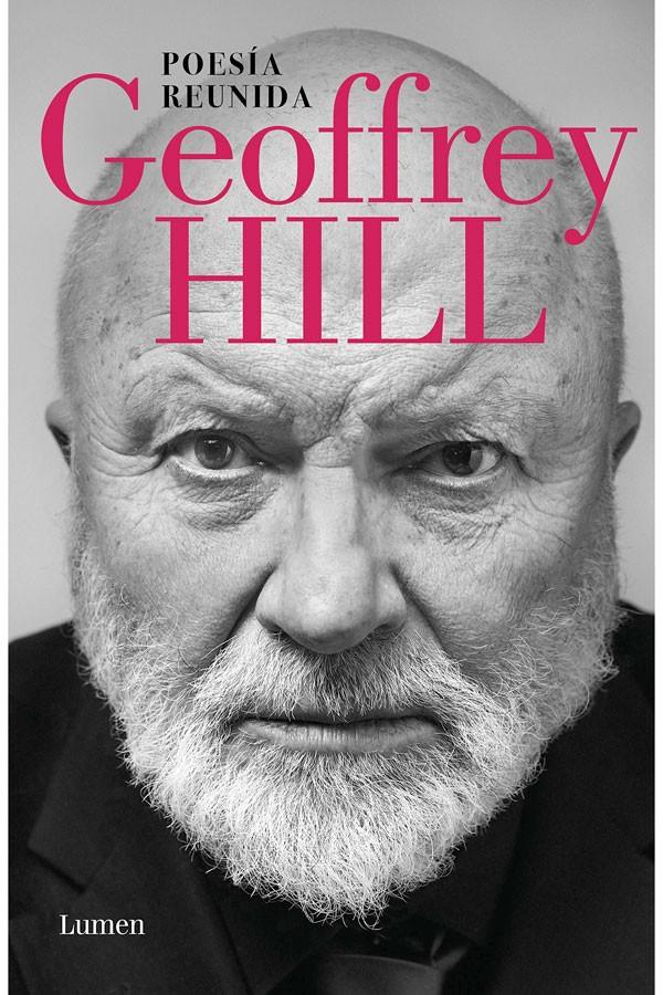 Poesíareunida · GeoffreyHill