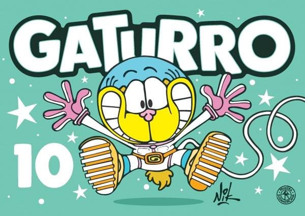 Gaturro10
