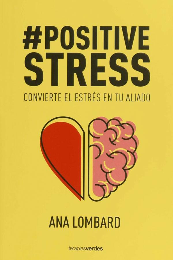 positivestress